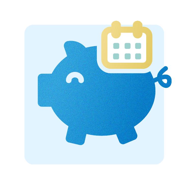 Me Savings Account